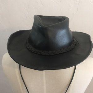 Henschel Hat Co